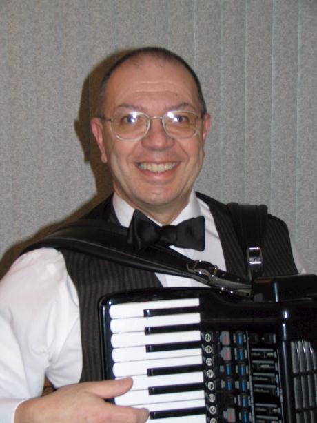 Joe D (2007)